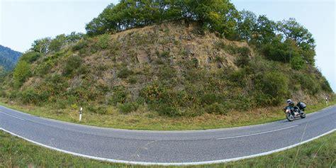 Motorradtouren Gps by Motorradtour Mit Gps Daten N 252 Rburgring Tourenfahrer