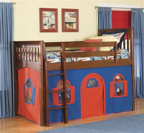 bedrooms childrens bedroom sets for small rooms and furniture storage gallery pictures Loft Bedding Sets