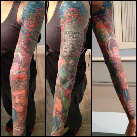 hope gallery tattoo gallery 835 ave new