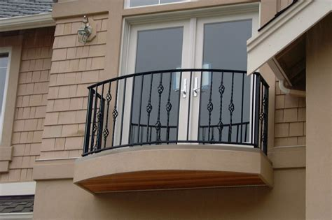 outdoor balcony design ideas home balcony designs pictures interior design ideas