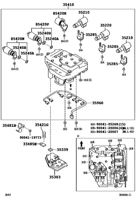 toyota avanza fuse box diagram wiring diagram and engine