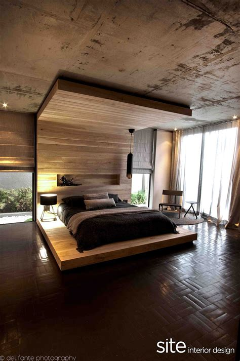 aupiais house by site interior design keribrownhomes
