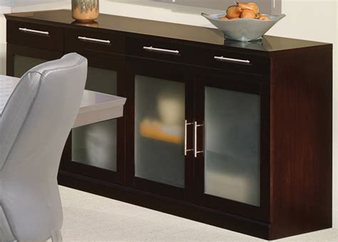 Executive Office Cabinet Sorrento Espresso Tables Free Shipping In Stock