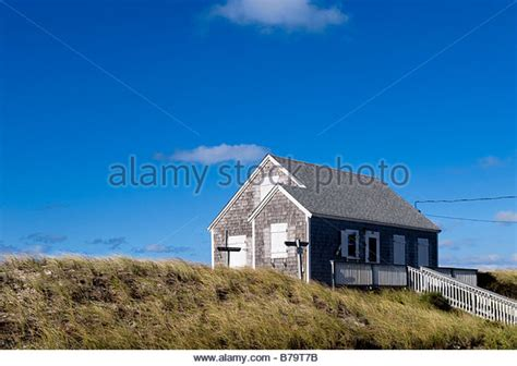 seaside cottages cape cod cottages cape cod stock photos cottages cape cod stock
