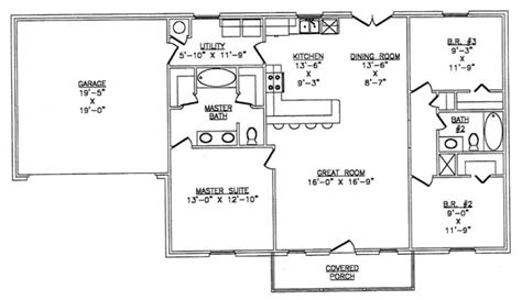 metal frame homes floor plans metal home plans in texas home home plans ideas picture with luxury metal frame homes floor