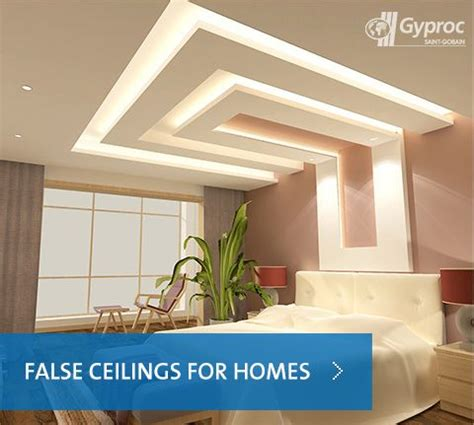 Ceilings For Homes by 41 Best Geometric Bedroom Ceiling Designs Images On