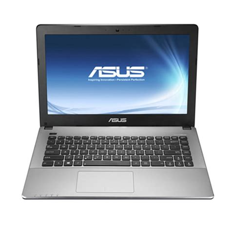 Laptop Asus Os Windows 7 Notebook Asus X450la Drivers For Windows 7 Windows 8 32 64 Bit Driversfree Org