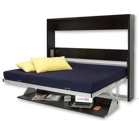 smart beds dotto work station desk bed from smart beds murphy beds