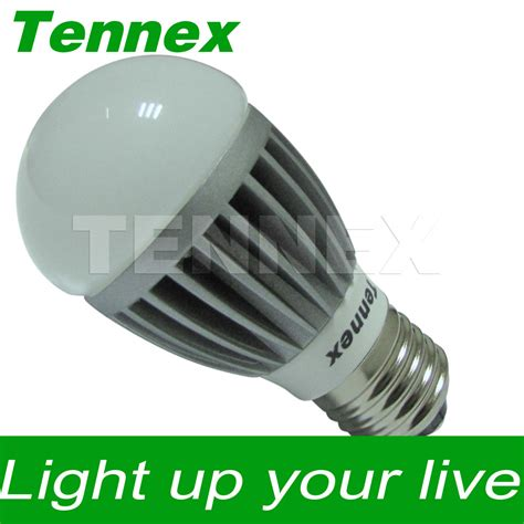 Led Light Bulbs China China 3 5w Led Light Bulb N2becwxxao China Led Bulb Led Bulb Light