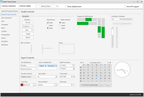 Office 2013 Themes by Office 2013 Theme Images Frompo