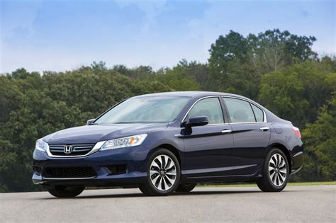 honda accord 2014 hybrid 2014 honda accord hybrid touring