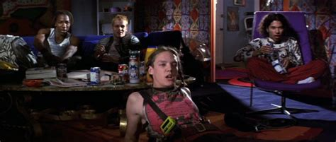 Hackers Fashion by Throwback Thursday Hackers Fashion Grunge
