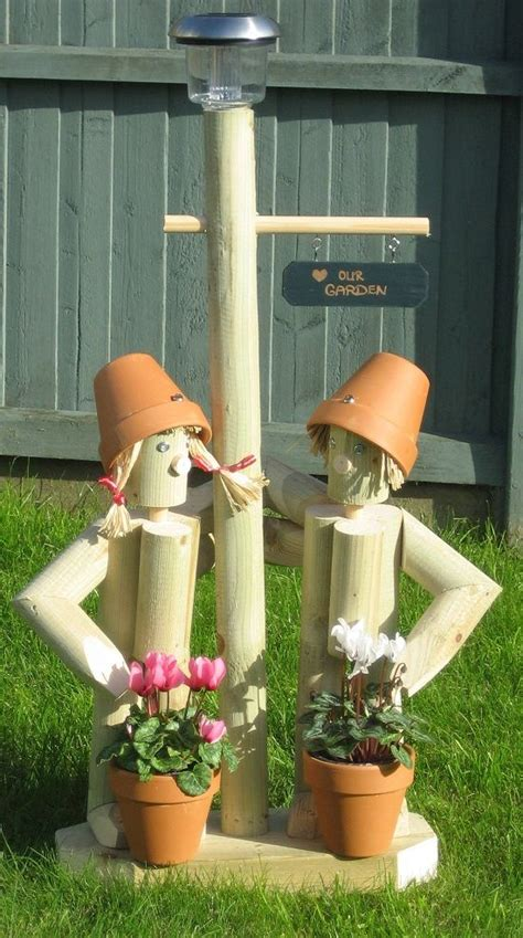 Garden Ornaments And Accessories Essex 1000 Images About Terra Cotta Pot Diy Projects On