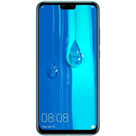 samsung y9 earphones buy huawei y9 2019 64gb sapphire blue 4g dual sim smartphone price specifications