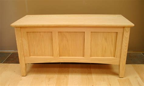 24 storage bench shaker deep storage bench 24 series