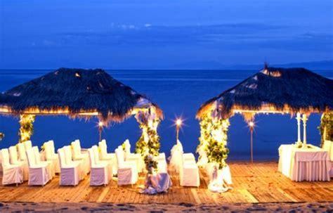 Destination Weddings, Best Affordable Destination Weddings