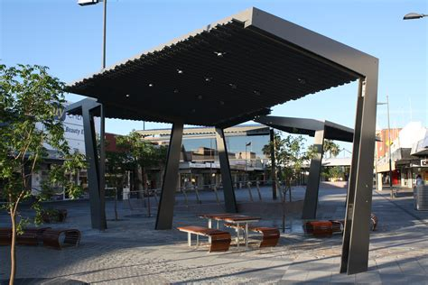 Atlas Sheds Mildura by Image Gallery Shade Structures