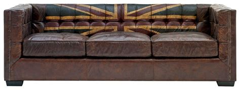 pigmented leather sofa pigmented leather sofa semi aniline vs full leathers fow