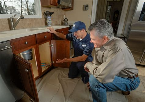 Plumbing Companies In Md by Len The Plumber Plumber Baltimore Md 21230