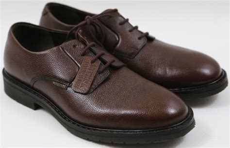 Comfortable Mens Shoes by Top 10 Most Comfortable S Shoes Ebay