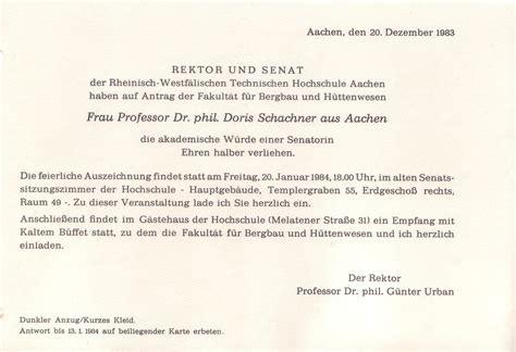 Sprüche Hochzeitseinladung by Einladungskarten 50 Geburtstag Spruche Ourpath Co