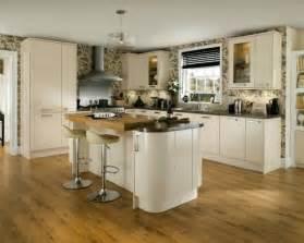 Gloss Kitchens Howdens by Kitchen Howdens Gloss Kitchen Ideas