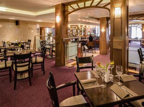 best western dublino hotel academy plaza hotel dublino da 104 volagratis
