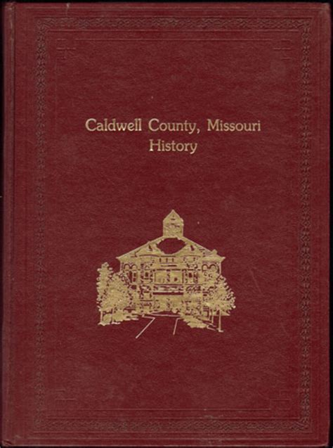 Caldwell County Records Caldwell County Genealogy Census Vital Records Autos Post