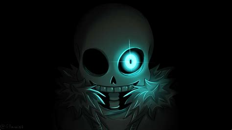 undertale wallpaper computer top sans and papyrus undertale wallpaper wallpapers