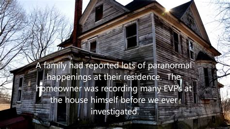 haunted houses in tennessee shadowlands haunted places index tennessee party