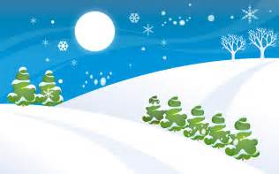 simple christmas snow world wallpapers hd wallpapers