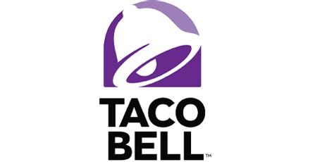 Taco Bell Xbox Giveaway - taco bell