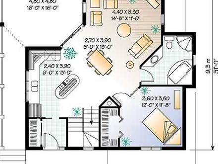 3 bedroom cottage house plans economical small cottage 3 bedroom cottage house plans economical small cottage