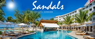 sandals resort hawaii sandals all inclusive with airfare 28 images 69