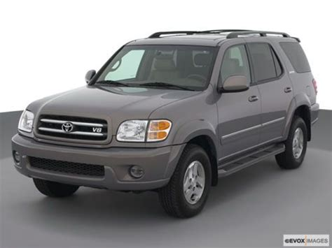 how things work cars 2001 toyota sequoia parking system buy used 2001 toyota sequoia sr5 sport utility 4 door 4 7l in elizabethville pennsylvania