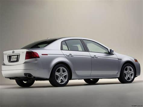 2005 acura tls acura tl type s price autos post