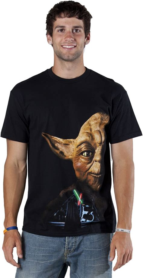 Hoodie Sheriff 3 Brothersapparel step brothers yoda shirt and tv t shirts shirts and step brothers