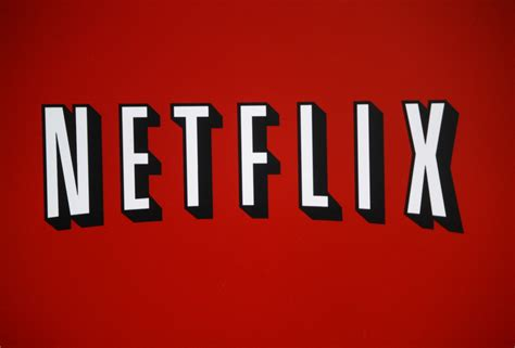 bitcoin netflix netflix cfo sure would be nice to have bitcoin payments