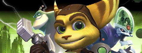 Bd Ps4 Ratchet Clank Reg3 The Original Ratchet Clank Is Being Re Imagined For Ps4