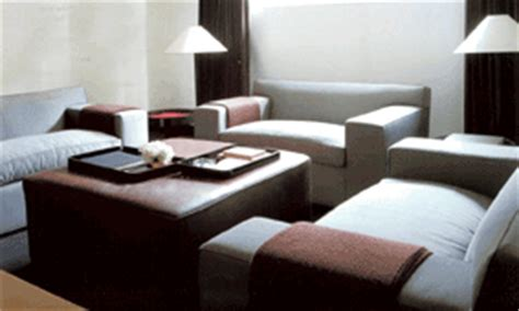 chaise lounge living room arrangement lounge furniture layout with cubes interior design ideas