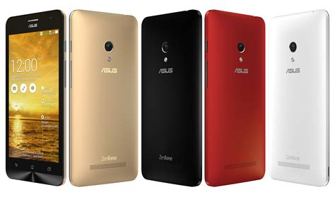 citilink asus zenfone 5 android 5 0 lollipop coming to asus some zenfone 4 5 6