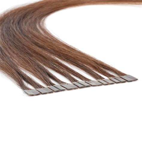 what shoo to use on hair extensions hair extension products term hair extensions using