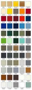 bathroom caulk colors quilosa ral colour building bathroom silicone sealant