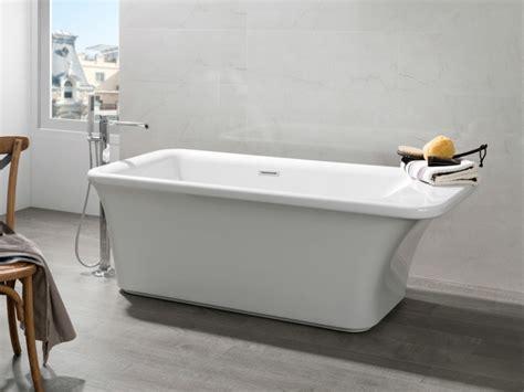baignoire ilot lumineuse baignoire ilot lumineuse maison design wiblia