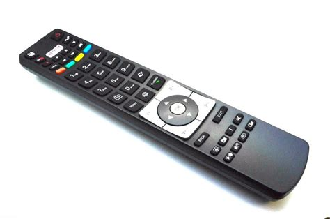Jvc Tv L Replacement by Jvc Smart Tv Remote Rm C3173 For Lt 39c740 Lt