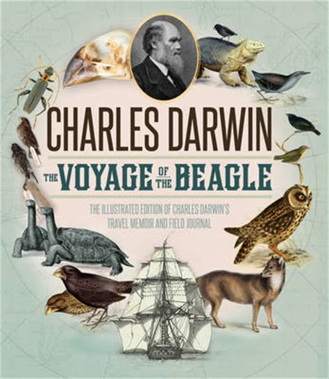 heretic one scientist s journey from darwin to design books voyage of the beagle by charles darwin professor charles