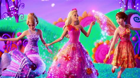 film barbie and the secret door barbie movies images secret door trailer wallpaper photos