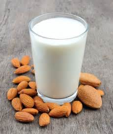 what is the difference between milk substitutes sports