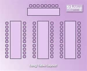 reception table layout template cad tent layout for wedding reception with 150 guests in