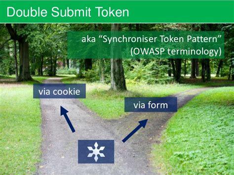 tutorial bonobo git csrf token validation failed in rest client download